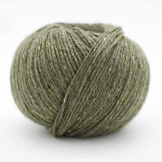 Пряжа Seam Tweed-new Цвет.115