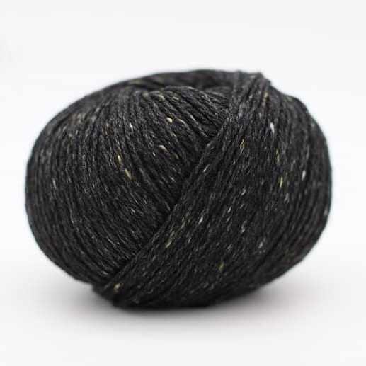 Пряжа Seam Tweed-new Цвет.152