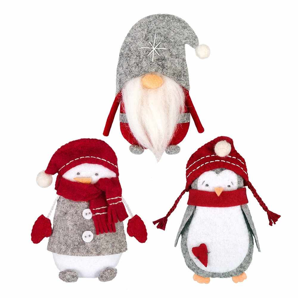 TF-0272 Рождественские истории (Miadolla)