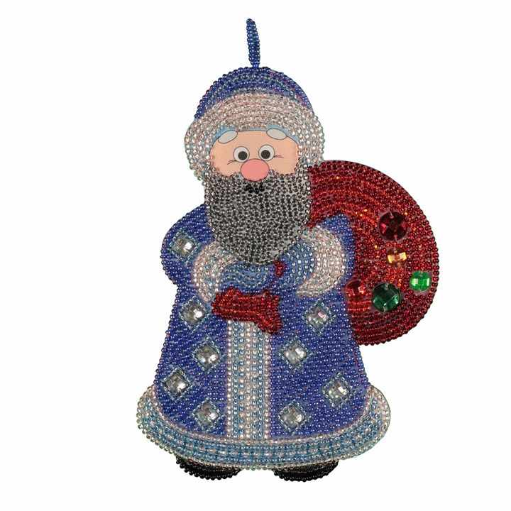 РВ2047 Дед Мороз