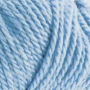 Пряжа Пехорка Носочная Цвет.05 Голубой