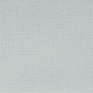 Канва Gamma К04 Аида св-серый 50*75 14ct 55/10 кл.