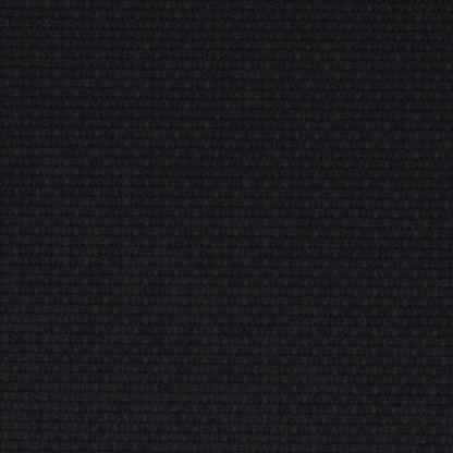 Канва К16 Аида черный 50*75 16ct