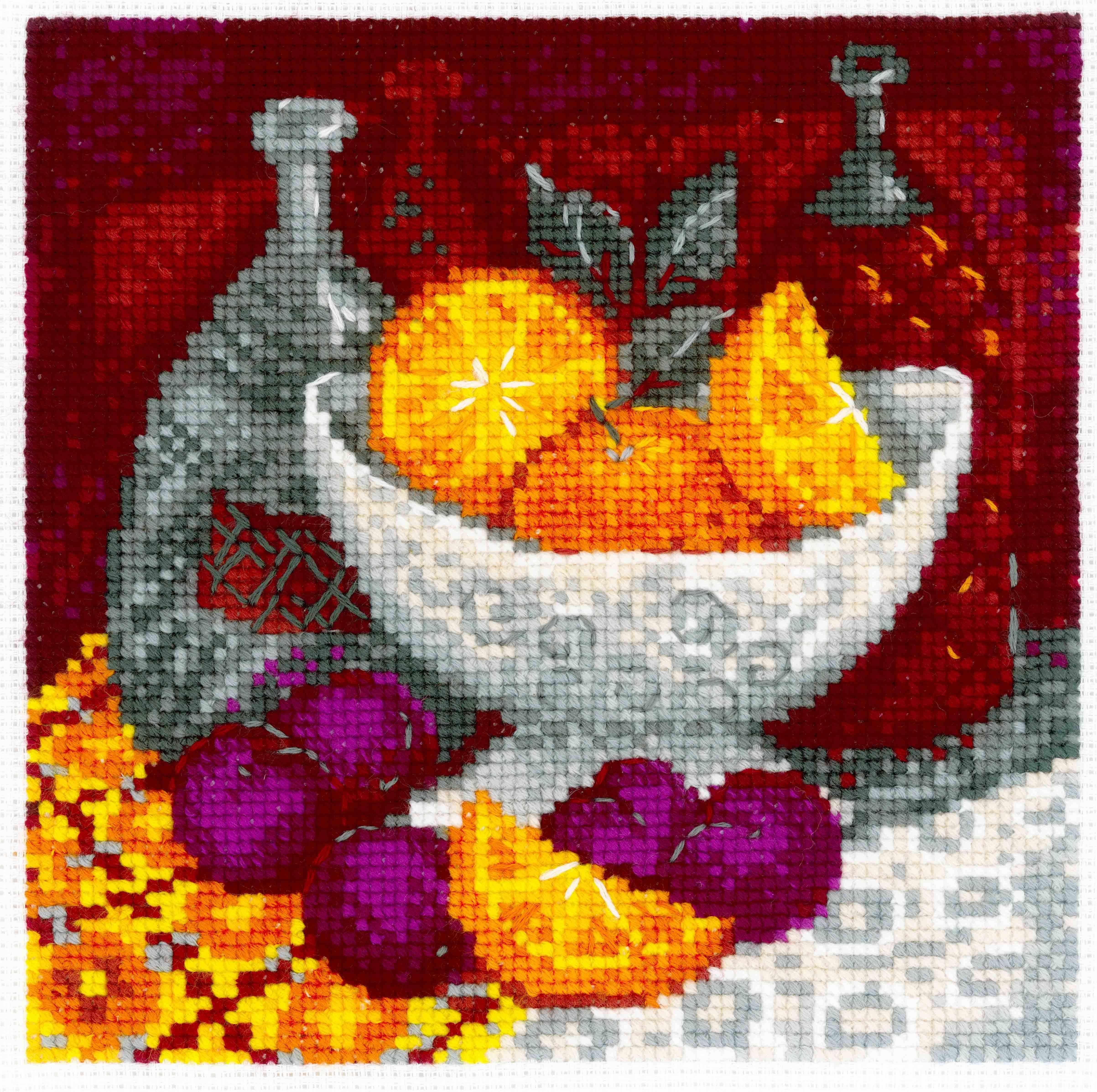 """1859 """"Апельсины"""""""
