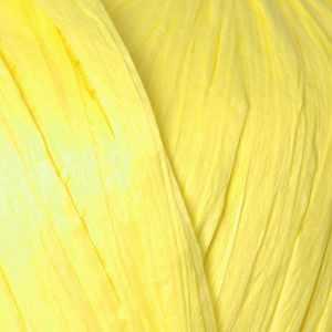 Пряжа Fibra Natura Raffia Цвет.116-18