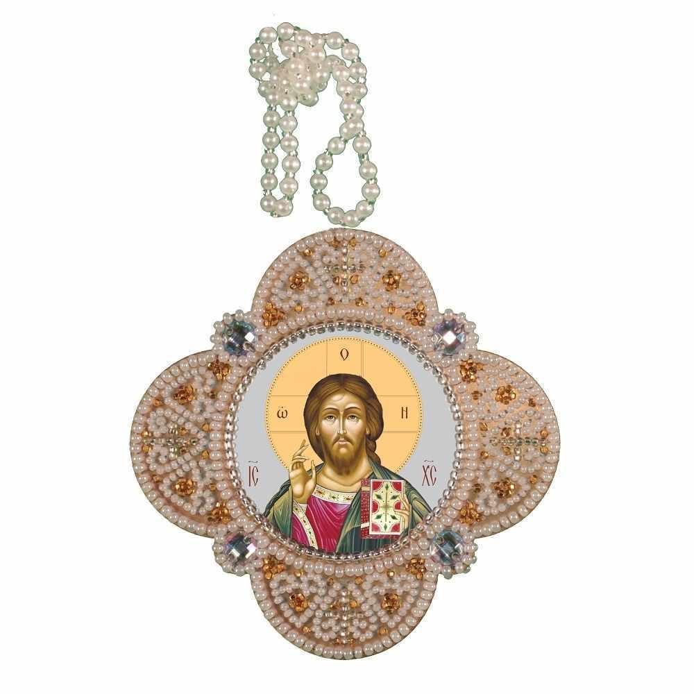 РВ3305 Христос Спаситель