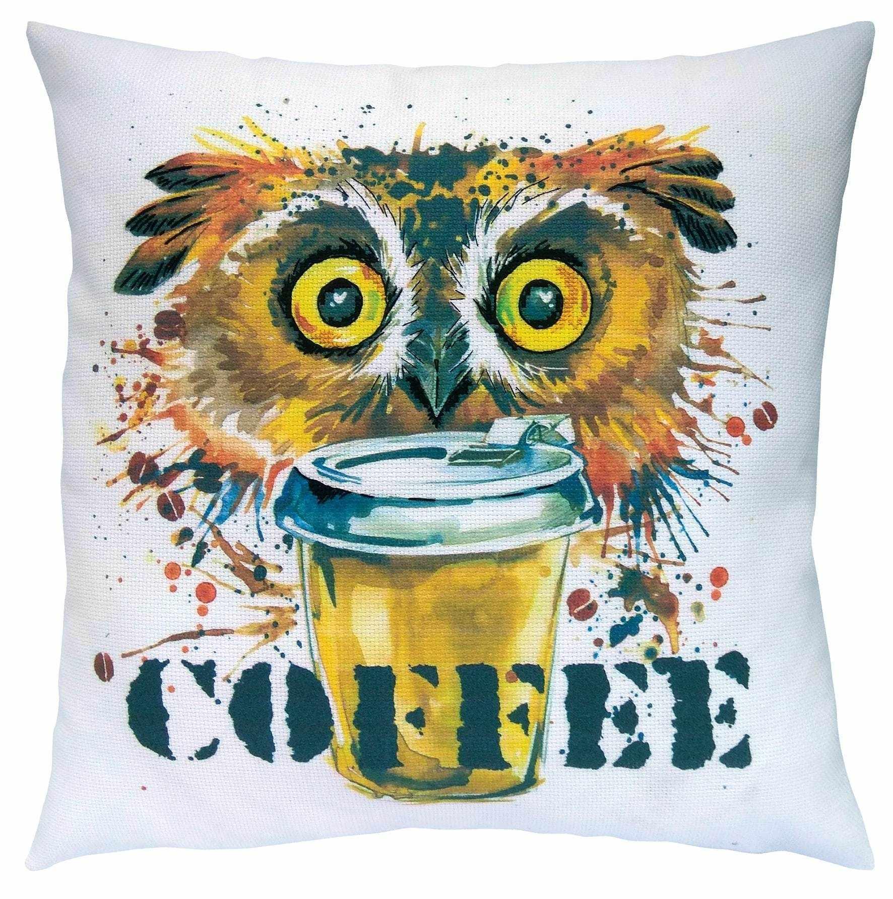 ДТ-М021 Кофе