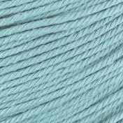 Пряжа Himalaya  DELUXE BAMBOO Цвет.124-41