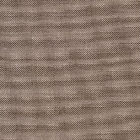 Канва Zweigart 3348 Newcastle (100% лен) цвет 7025 шир140