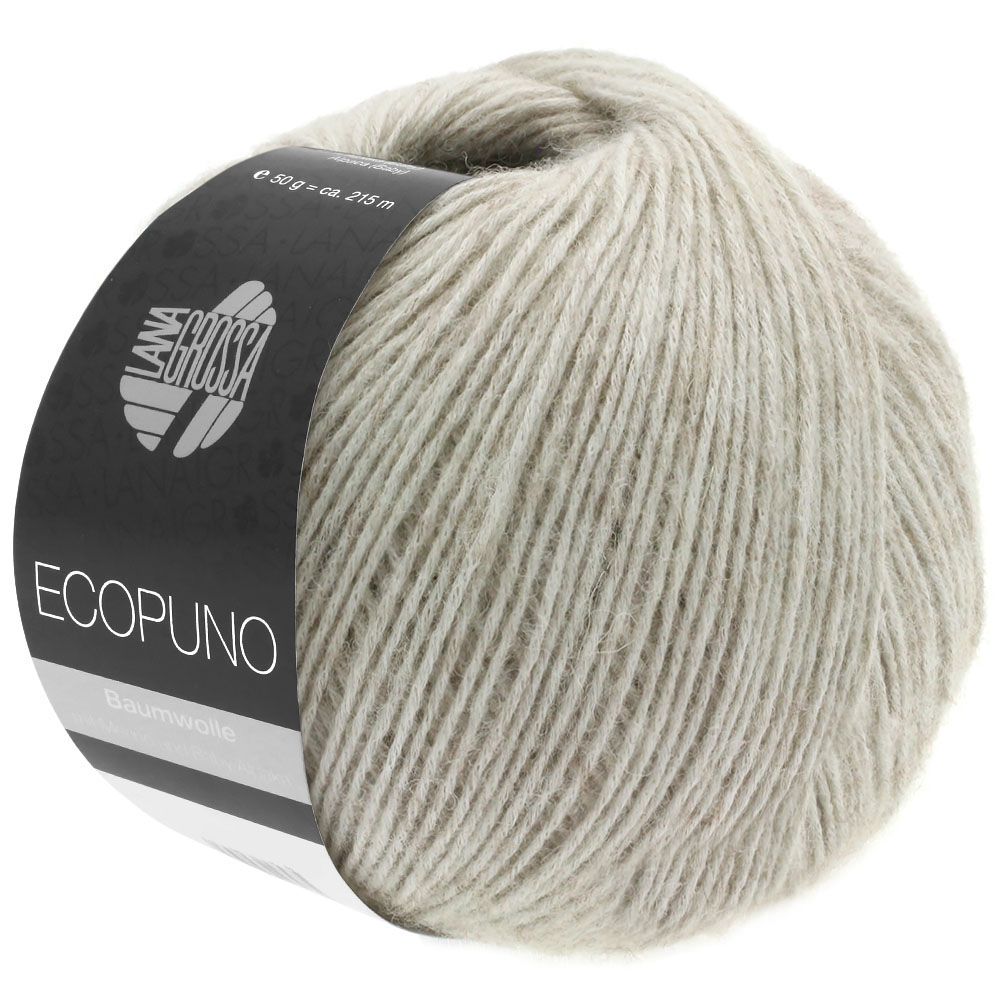 ECOPUNO Цвет.018