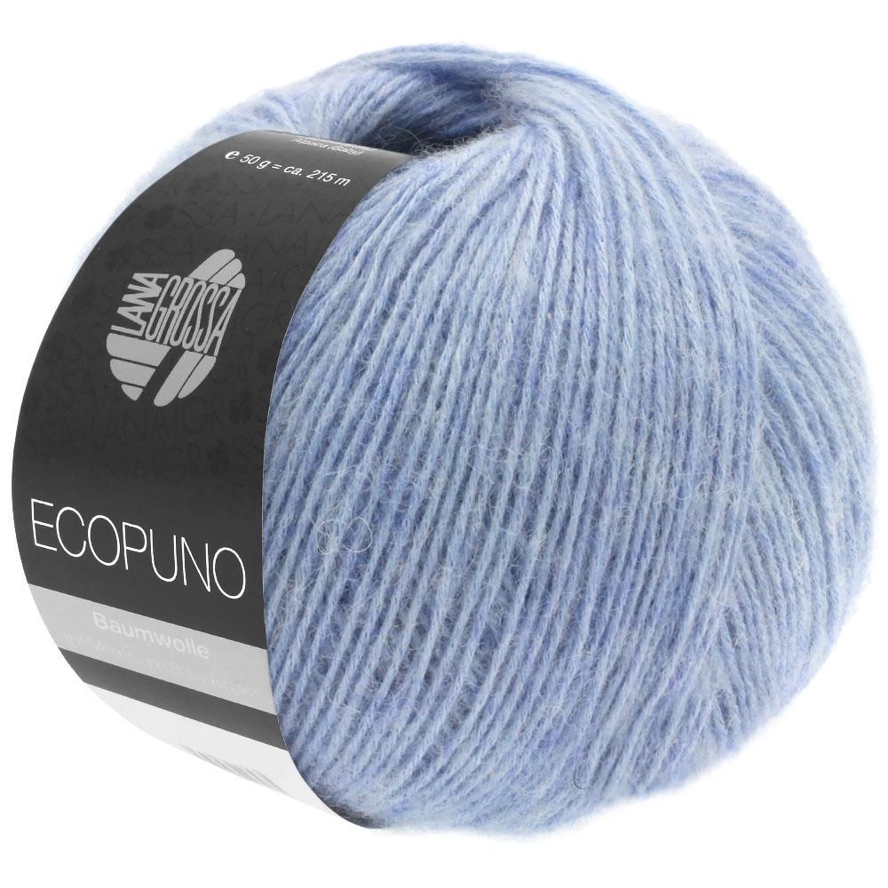 ECOPUNO Цвет.013
