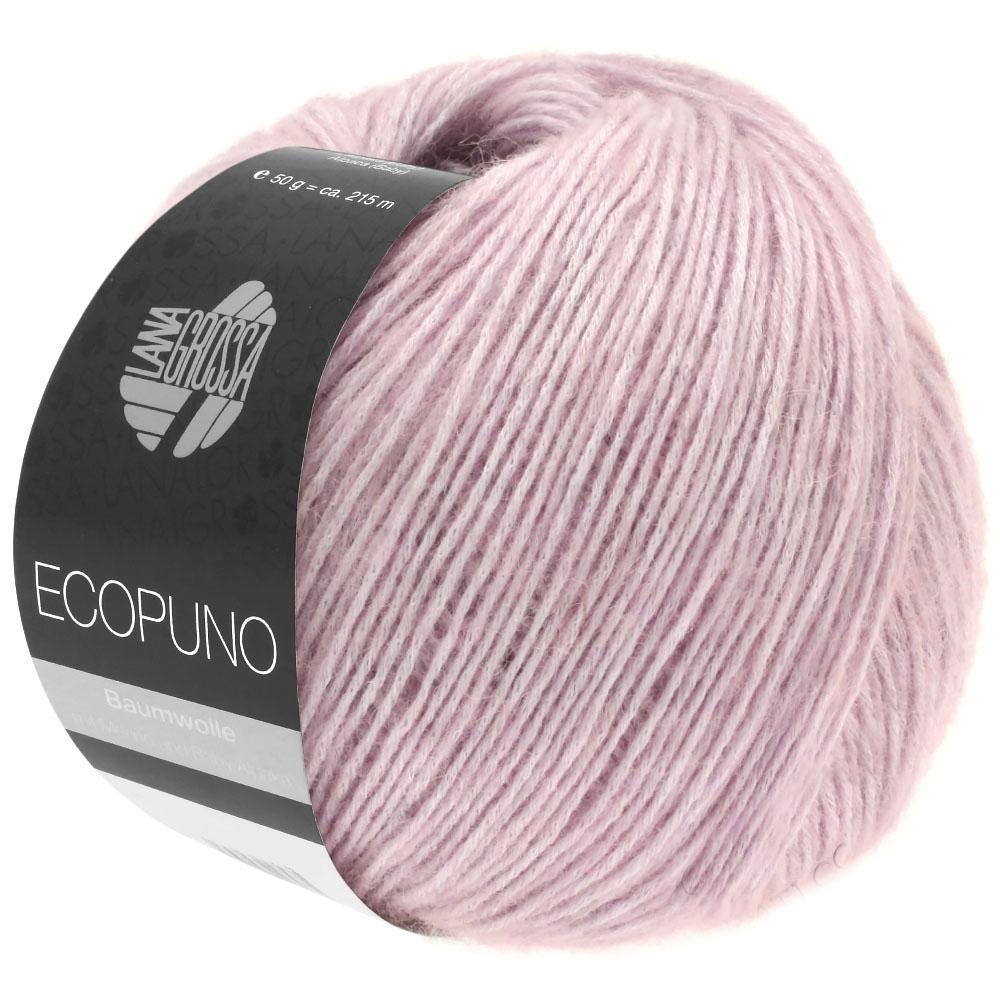 ECOPUNO Цвет.008