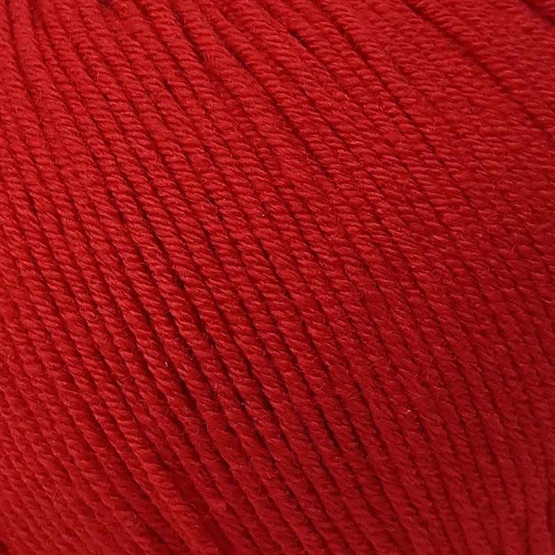 Пряжа GAZZAL Baby Cotton 25 Цвет.3443