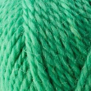 Пряжа Камтекс Аргентинская шерсть 100 г Цвет.25