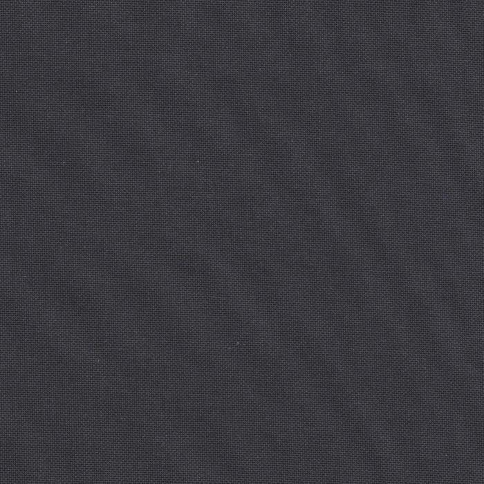 Канва Zweigart 3984 Murano цвет 7026 шир 140 32ct