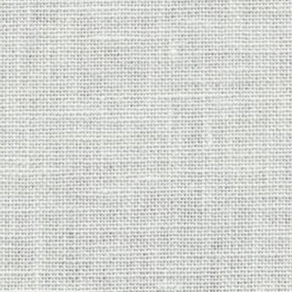 Канва Zweigart 3529 Bristol цвет 101 шир 150 ct