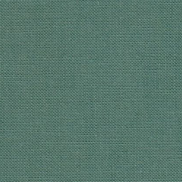 Канва Zweigart 3348 Newcastle (100% лен) цвет 6133 шир140 40 ct