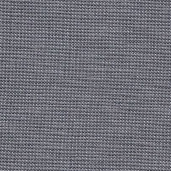 Канва Zweigart 3348 Newcastle (100% лен) цвет 7107 шир140 40 ct