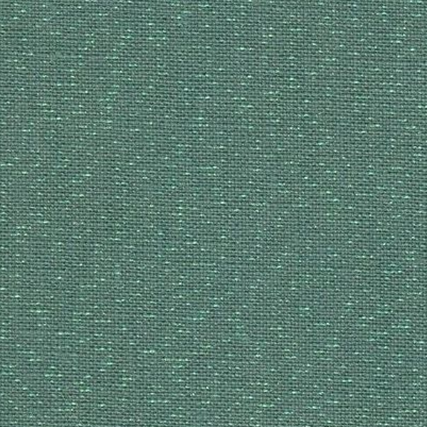 Канва Zweigart 3348 Newcastle (100% лен) цвет 6135 шир140 40 ct