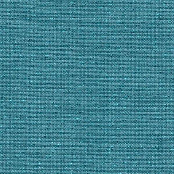 Канва Zweigart 3348 Newcastle (100% лен) цвет 6136 шир140 40 ct
