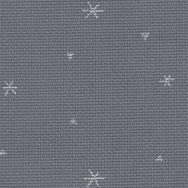 Канва Zweigart 3326 Aida extra fine(100% хб) цвет 7459 шир110 20ct