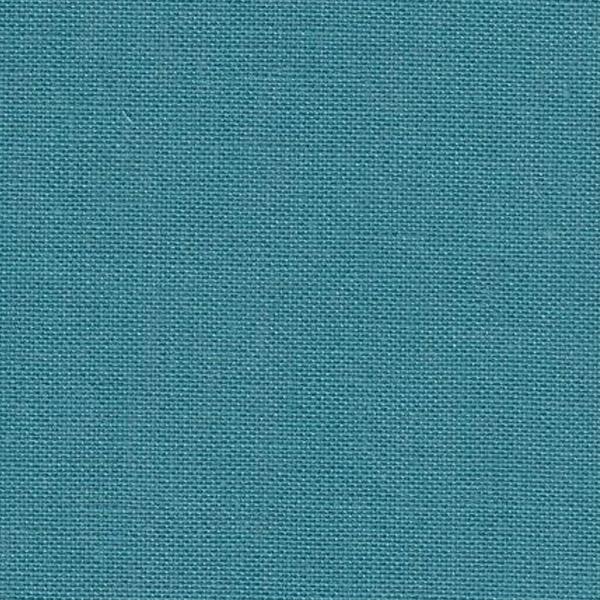 Канва Zweigart 3348 Newcastle (100% лен) цвет 6134 шир140 40 ct