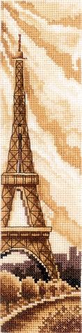 З-52 Закладки. Париж