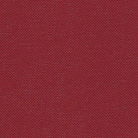 Канва Zweigart 3984 Murano цвет 9060 шир 140 32ct