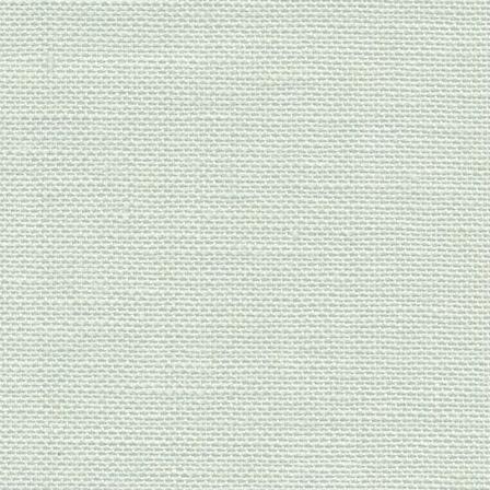 Канва Zweigart 3281 CASHEL(100% лен) цвет 6125, шир140 28ct