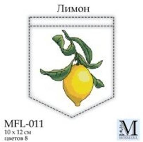 MFL-011 Лимон