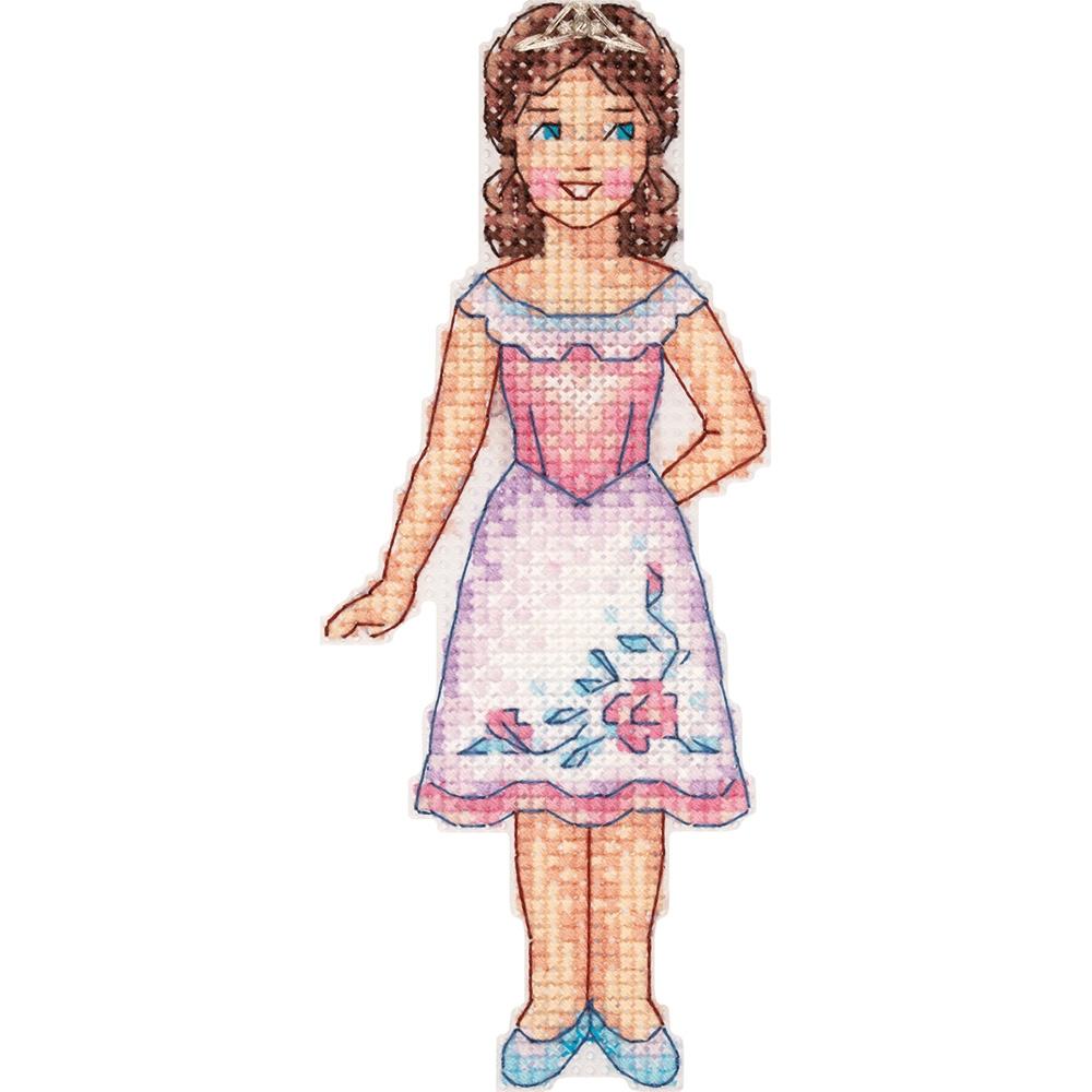 IG-7169 Принцесса
