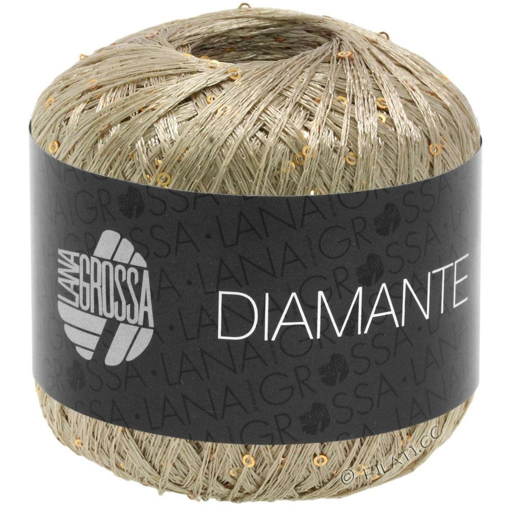 Diamante Цвет.001