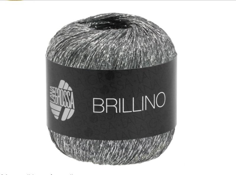 Brillino Цвет.006