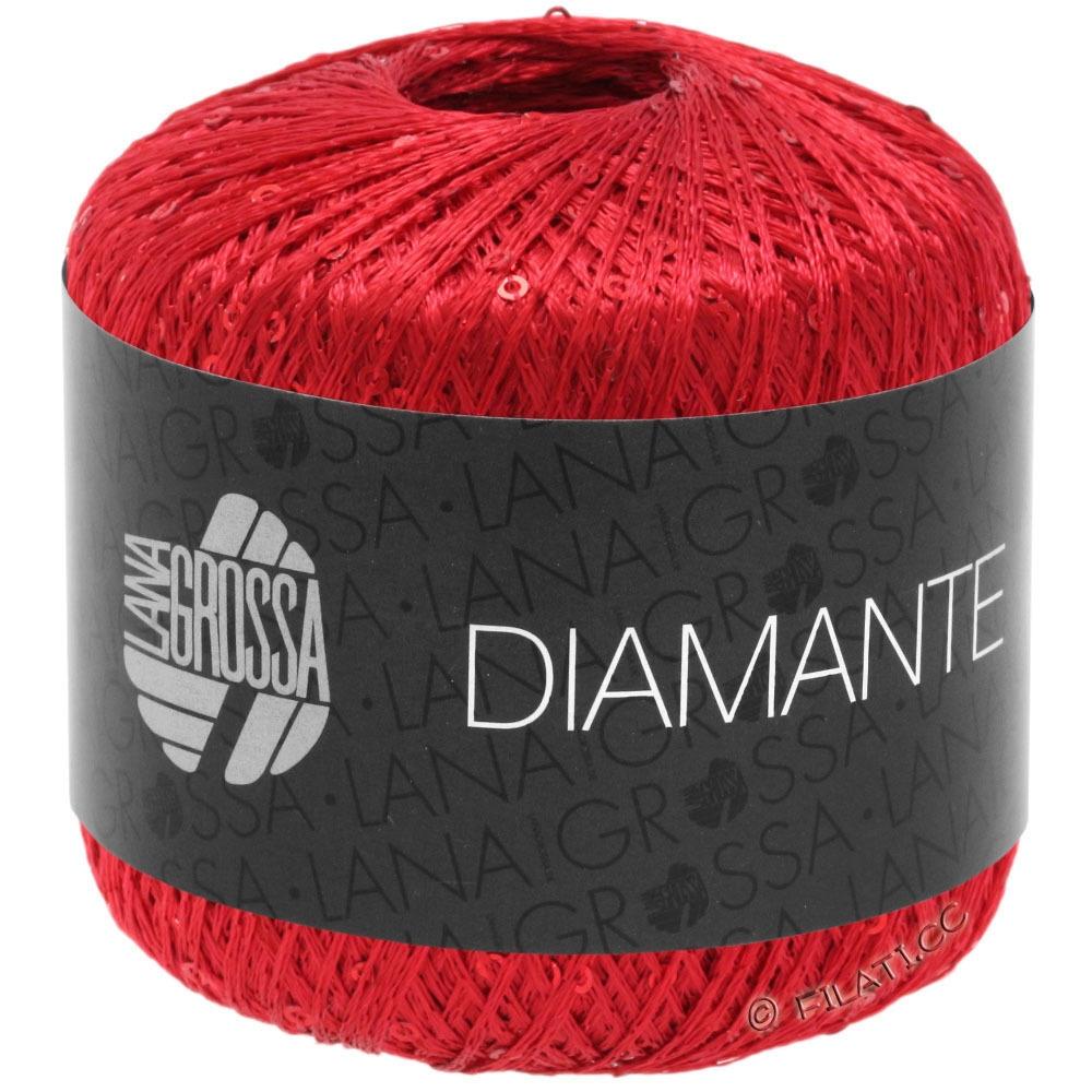 Diamante Цвет.004