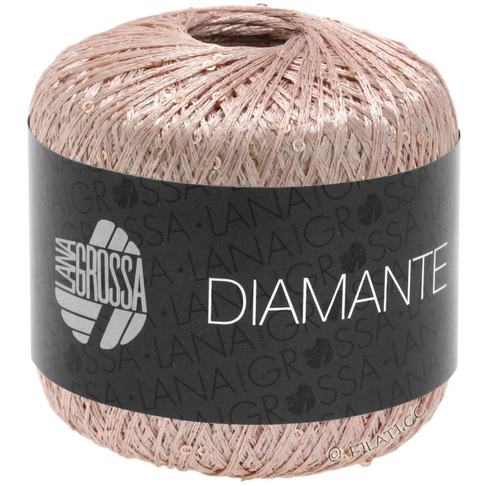 Diamante Цвет.002