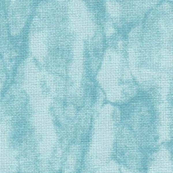 Канва Zweigart 3984 Murano(52% хл+48%вис) цвет 5439 шир 140 32ct