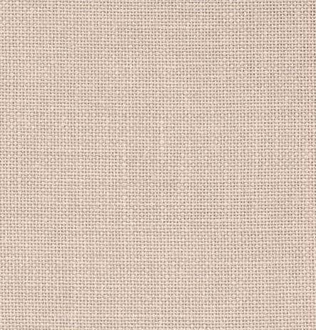 Канва Zweigart 3281 CASHEL(100% лен) цвет 770, шир140 28ct