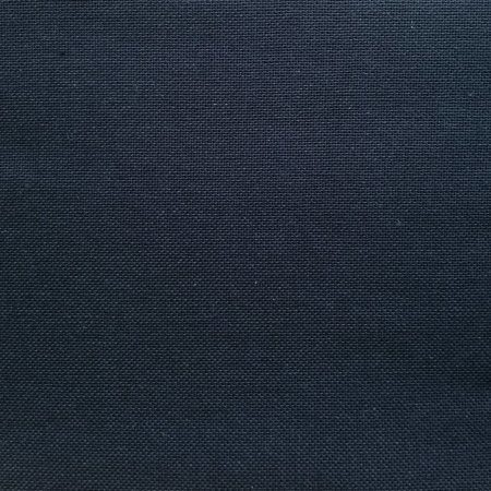 785 (802) Белорусская равномерка краш. синий