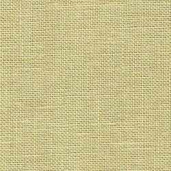 Канва Zweigart  3217 Edinburgh (100% лен), col 309, шир.140, 36ct-140кл/10см