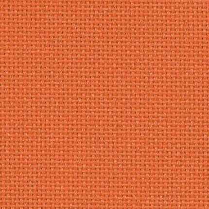 Канва Zweigart  3256 Bellana (52%хл+48%виск)цвет 4005 шир140 20ct