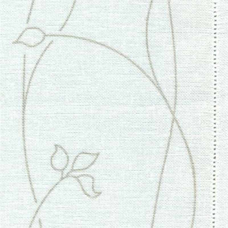 3451 Cashel Impression col 1109 шир 48 28ct