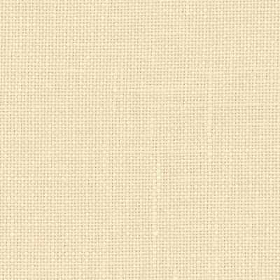 Канва Zweigart 3609 Belfast (100% лен) цвет 224 шир 140 32ct