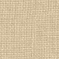 Канва Zweigart 3609 Belfast (100% лен) цвет 309, шир 140 32ct-126кл/10см