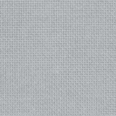 3793 Fine Aida (100% хлопок) цвет 713-серый, шир 110 18ct-70кл/10см