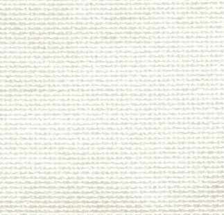 3984 Murano(52% хл+48%вис) col 1079 неоднотонный шир 140 32ct