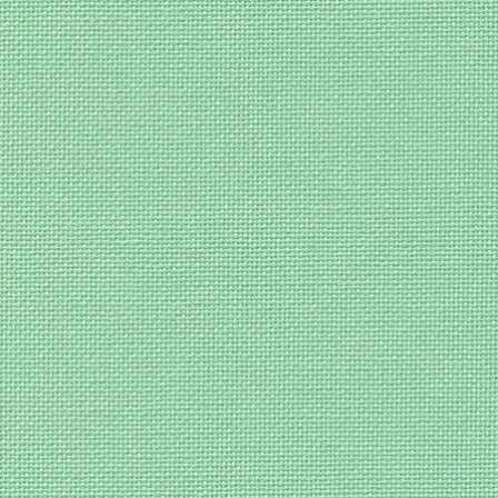 3984 Murano(52% хл+48%вис) col 6092 шир 140 32ct