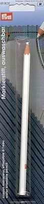 611802 - Карандаш маркировочный смывающийся (белый)