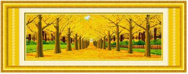 A9054 мозаика (Honey home)