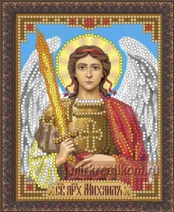 ББ-091 Св. Михаил