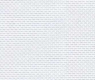Канва К04 Аида белый шир.150 14ct 55/10 кл.